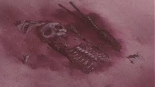 trippie redd & forever anti pop - deadman's wonderland﹝slowed + reverb﹞
