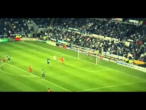 Best Goals - Liverpool [HD]