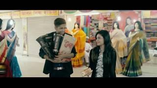 Bangla Funny Video GF VS WIFE TAWHID AFRIDI New Video 2017