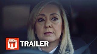 Lorena Series Trailer   Rotten Tomatoes TV