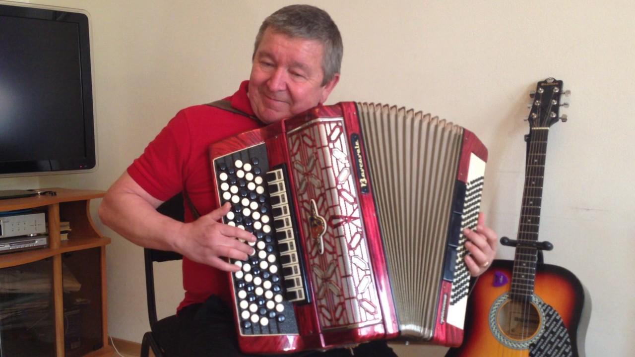 Татарские плясовые мелодии скачать