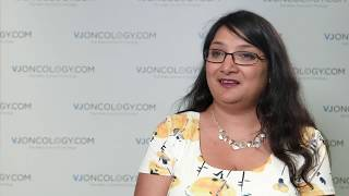 Personalized treatments in bladder cancers: future remarks