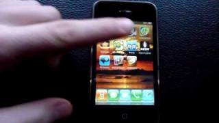 Copy iphone contacts to sim card!!!