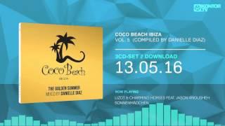 Coco Beach Ibiza Vol. 5 (Official Minimix HD)