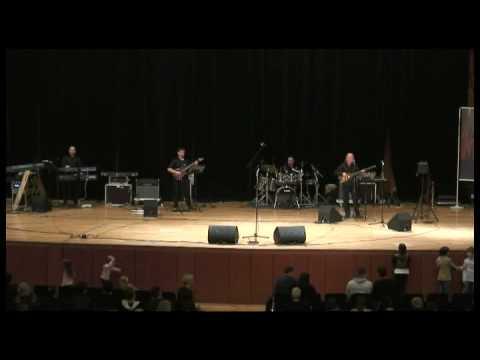 Download Youtube: Kroatische Band - Hrvatski Bend Double M Lipa Kajo, Sve je ona meni