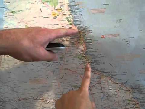 Where is Thursday Island