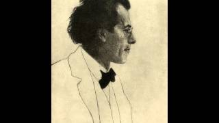 エリアフ・インバル指揮 マーラー交響曲集
