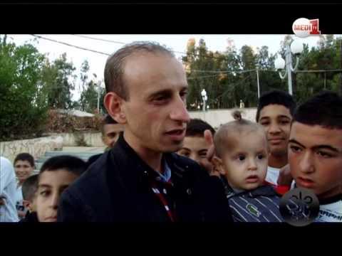 """روبورتاج """"جاري يا جاري"""" من الجزائر : قضاء العطل المدرسية"""