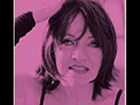AustroPop ~ Maria Bill - I mecht so gern landen