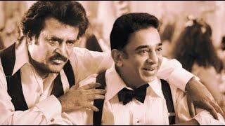 25 rajini films 10 kamal films 70 films in 20 years legendary director sp muthuraman