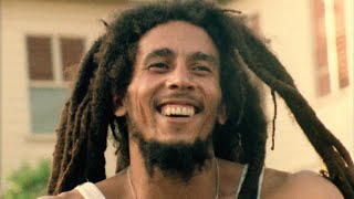 Bob Marley's Acoustic cover. ZION TRAIN.
