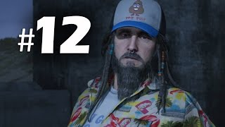 Watch Dogs 2 Gameplay Walkthrough Part 12 - Hack Teh World! PS4 Pro