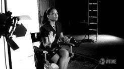 Dexter Season 5: History Repeating - Lauren Velez