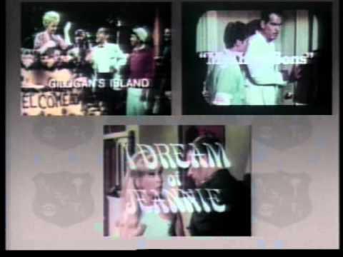 WCSC, Inc. Promo Presentation