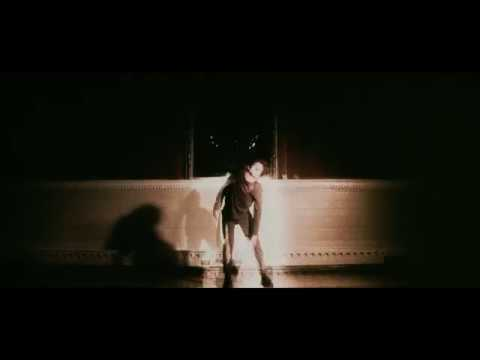 Loathe - Gored (Official Music Video)