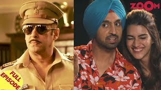 dabangg-3-to-have-a-star-kid-cast-diljit-dosanjh-and-kriti-sanon39s-exclusive-interview-amp-more