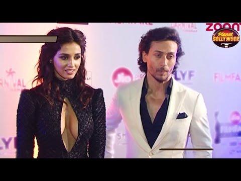Disha Patani Doesn't Need Tiger Shroff's Recommendation- Bollywood News