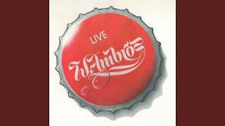 Des Sandlers Flucht (Live - Remastered)