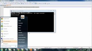 Hướng dẫn play octoshape stream MegaTV bằng VLC