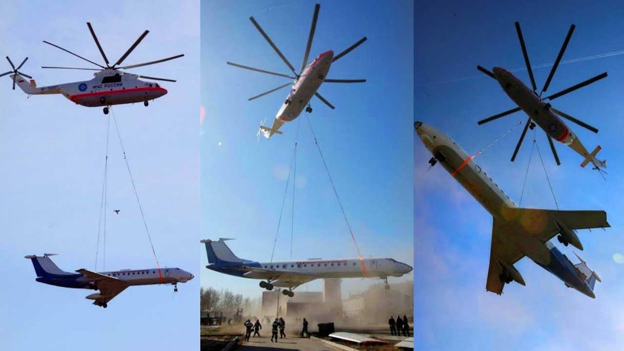 देखिए दुनिया के सबसे खतर नाक हेलीकॉप्टर के कारनामे || Top 10 Expensive Helicopter In the world