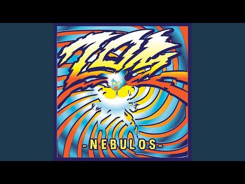 Nebulos / Alien