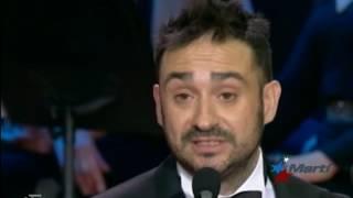 ¿Quiénes brillaron en los Premios Goya?