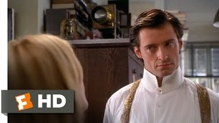 kate-amp-leopold-1-12-movie-clip-i-39-ve-been-warned-about-you-2001-hd