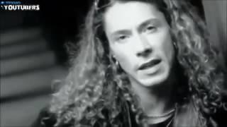 video dance 90