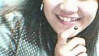 Download Video mama elsa selingkuh MP3 3GP MP4