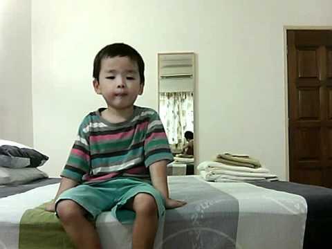 Lukas Sings Okina Kurino Kinoshita De.wmv