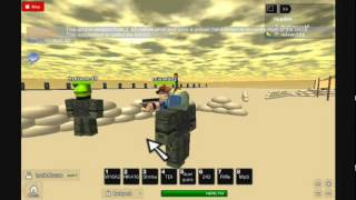 roblox ic training base part 1
