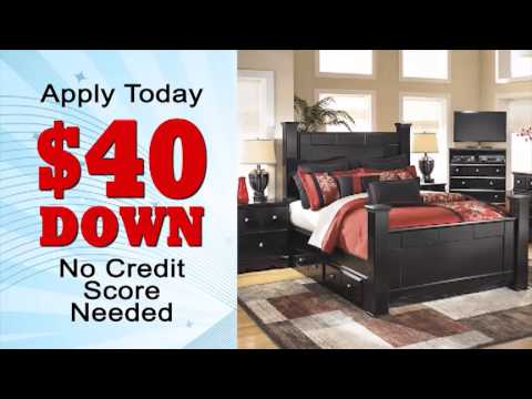 Lindseys Suite Deals Furniture Spring Into Action