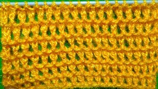 New Net Knitting Design Pattern for ladies Cardigan | Fashion & Design | Apoorvi Creation