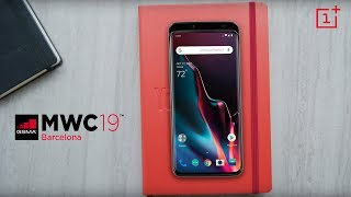 OnePlus 7 could launch at MWC 2019? | OnePlus 7 Price, Specifications, Release Date