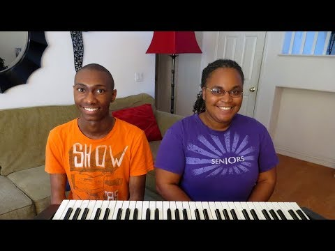 Rihanna - Sledgehammer Cover (From The Motion...