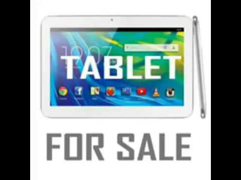 Tablets For Sale –Used Mobile Tablet Buy And Sale - Apps on Google