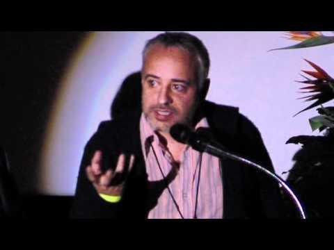 Ep 4  26th Chicago Latino Film Festival  FTV Mini Series