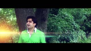 New mast Afghn song Paghman  2015- // FULL HD// - Hafiz Karwandgar- New Afghan song 2015