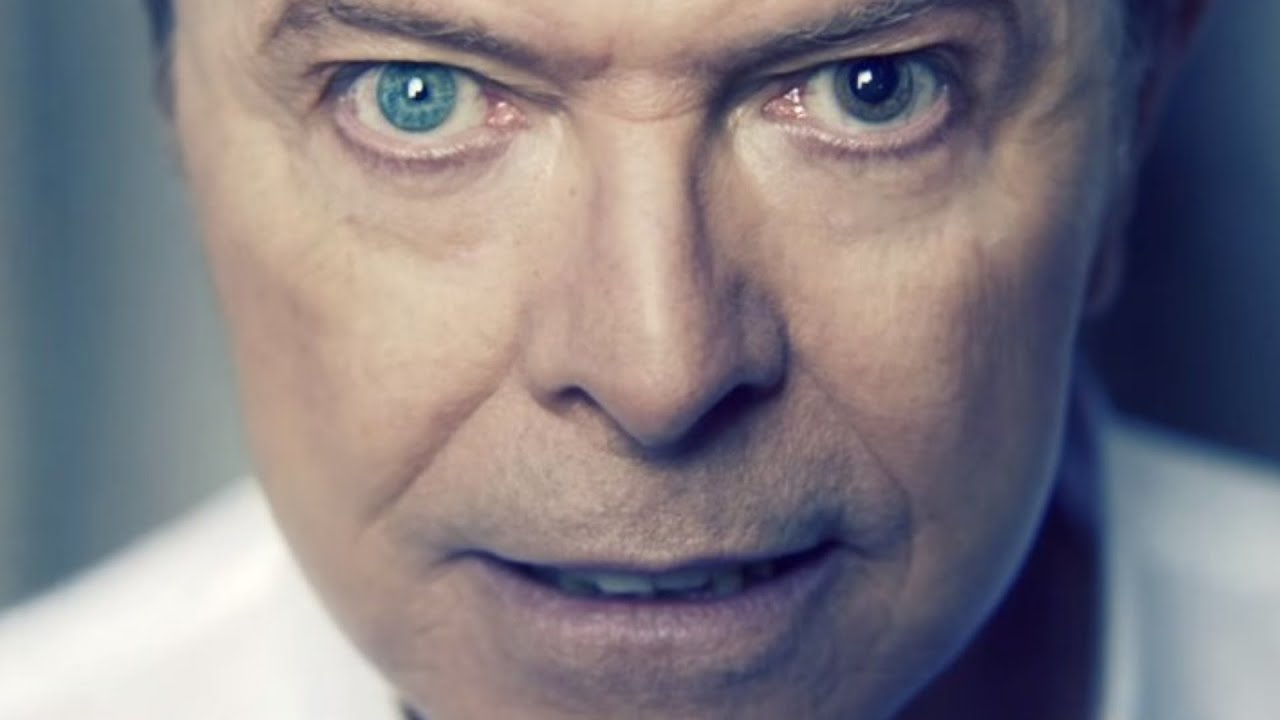 Download What The Final 12 Months Of David Bowie's Life Was Really Like