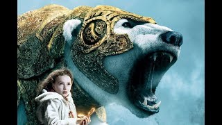 5 фильмов, которые загубили удалив ключевые сцены