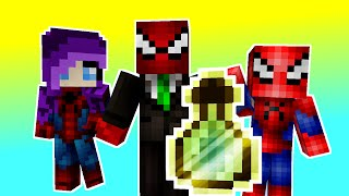 Hero School: Brewing (Spiderman Elsa Frozen, Hulk, Animation, Batman, Pink Spider Girl, Kids School)(Hero School: Brewing (Spiderman Elsa Frozen, Hulk, Animation, Batman, Pink Spider Girl, Kids School) Monster School MInecraft: http://bit.ly/1Ro24w2 Please ..., 2016-03-24T18:00:00.000Z)