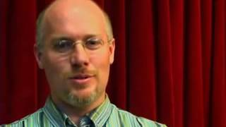 Music Educator Profile  Brian Gill of New York University s Steinhart School
