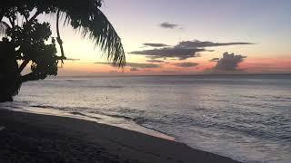 Laluna Boutique Beach Hotel and Villas Grenada