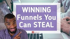 Step By Step eCommerce Sales Funnel Explained | Sales Funnels For Your Products