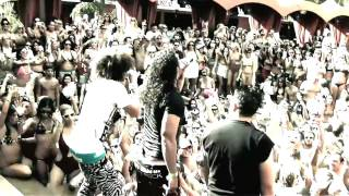 LMFAO | I Am Not A Whore | TAO Beach | Las Vegas |