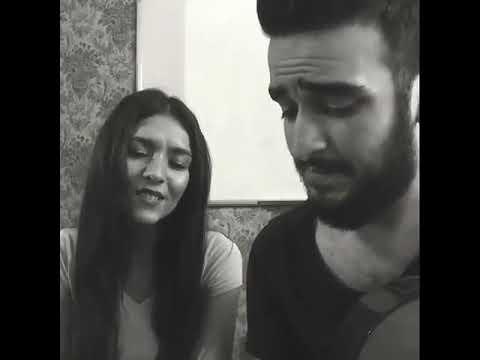 surahaji-Hardadi Yarim (2017)