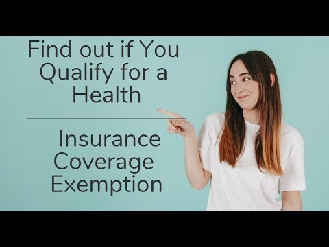 Health Insurance Penalty and ACA exempt health sharing ministries plan options