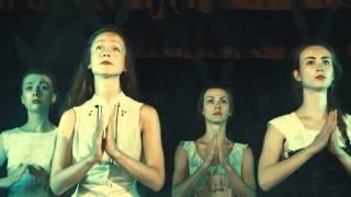 ВЕГА (Елена Войнаровская/Алексей Гладушевский) - Куклы