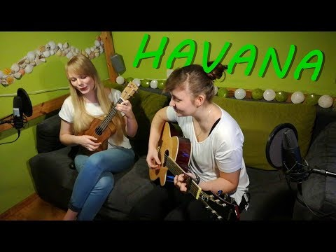 Havana (Walk Off The Earth cover)