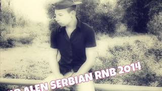 ░▒▓█►Mr Alen To Istina Je Prava 2o14 Hit Org ◄█▓▒
